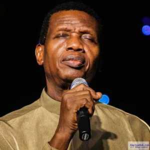 Zika Virus: Pastor Adeboye's Prophecy Comes To Pass